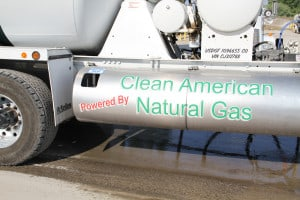 powered-by-natural-gas